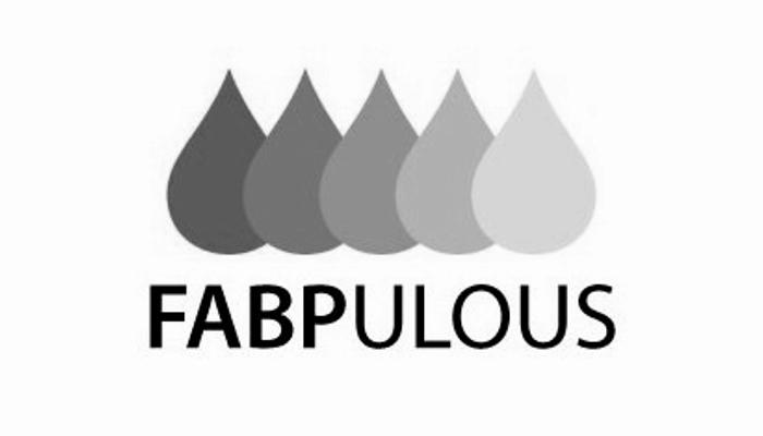 FABPulous