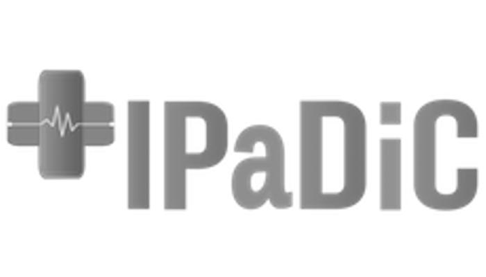 IPaDiC
