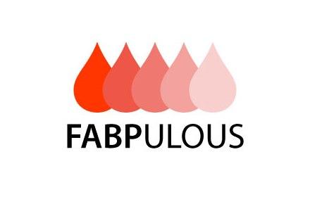FABPulous B.V.