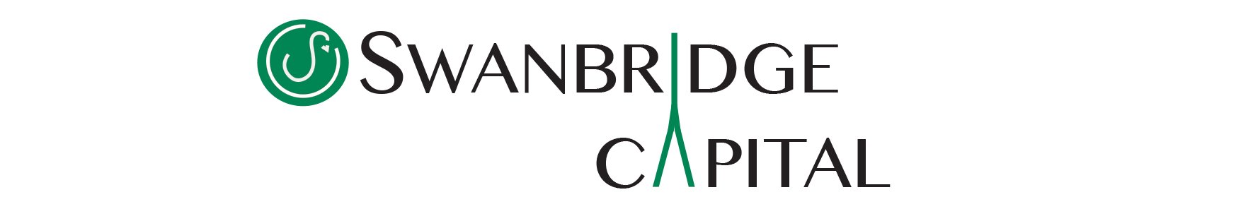 Swanbridge Capital
