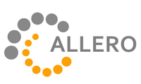 Allero Therapeutics B.V.