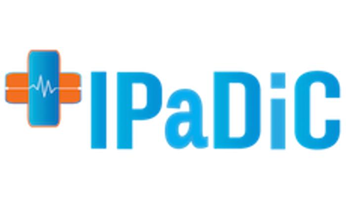 IPaDiC B.V.